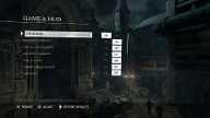 Thief - Action-Adventure für PC, PS3, PS4, Xbox 360 und Xbox One (Quelle: Scquare Enix)