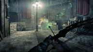 Thief - Action-Adventure für PC, PS3, PS4, Xbox 360 und Xbox One (Quelle: Square Enix)