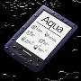 E-Book-Reader Aqua von Pocketbook (Quelle: Hersteller)