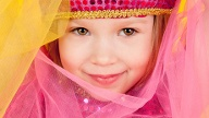 Karneval - Fasching - Fastnacht (Quelle: Thinkstock by Getty-Images)