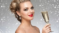 Silvester (Quelle: Thinkstock by Getty-Images)