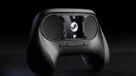 Steam Machine (Quelle: Valve)