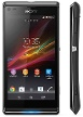 Sony Xperia L (Quelle: Sony)