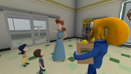 Independent-Games-Tipps 2014: Octodad: Dadliest Catch (Quelle: Young Horses)