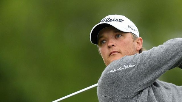 Jones gewinnt Masters-Generalprobe in Texas. Matt Jones gewann das Turnier in Houston.