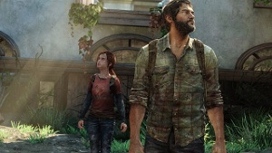 "Sony bestätigt ""The Last of Us 2"" und ""Uncharted: The Lost Legacy"""
