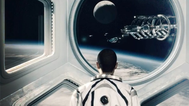 """Civilization: Beyond Earth"": Firaxis bringt Add-on ""Rising Tide"". Sid Meiers Civilization: Beyond Earth Strategiespiel von Firaxis für PC, OS X und Linux (Quelle: Firaxis)"