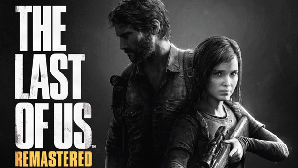 The Last of Us Remastered: Preisnachlass für Besitzer der PS3-Version?. The Last of Us Remastered (Quelle: Sony)