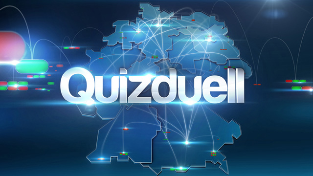 quizduell online