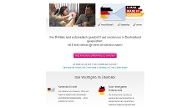 "Informationsseite zur ""E-Mail made in Germany"" (Quelle: t-online.de/Screenshot)"