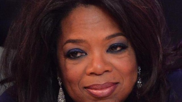 Gruppe um Oprah Winfrey an LA Clippers interessiert. TV-Moderatorin Oprah Winfrey ist an dem NBA-Club Los Angeles Clippers interessiert.