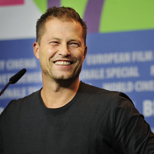 gewinnen sie ein meet greet mit til schweiger. Black Bedroom Furniture Sets. Home Design Ideas