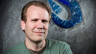 Hearthstone: Heroes of Warcraft - Interview mit Blizzard-Chefdesigner Eric Dodds (Quelle: Coffee Stain Studios)