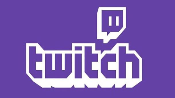 Amazon schnappt Google das Spieleportal Twitch weg. Logo des Video-Streaming-Dienstes Twitch (Quelle: Twitch)