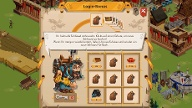 Goodgame Empire Browser-Strategiespiel für PC von Goodgame Studios (Quelle: Goodgame Studios)