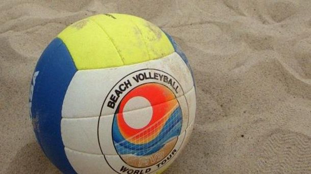 Bei Beachvolleyball-EM 2014 in Cagliari starten 10 DVV-Teams. Bei den Beachvolleyball-EM in Cagliari gehen zehn DVV-Teams an den Start.