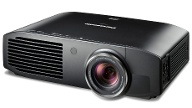 Panasonic PT-AT6000E (Quelle: Hersteller)