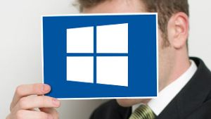 Aufgedeckt: Verborgene Funktionen in Windows 8.1