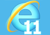 Internet Explorer 11 zum Download (Quelle: Microsoft)