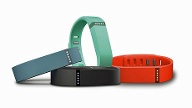 Fitbit Flex (Quelle: Connect)