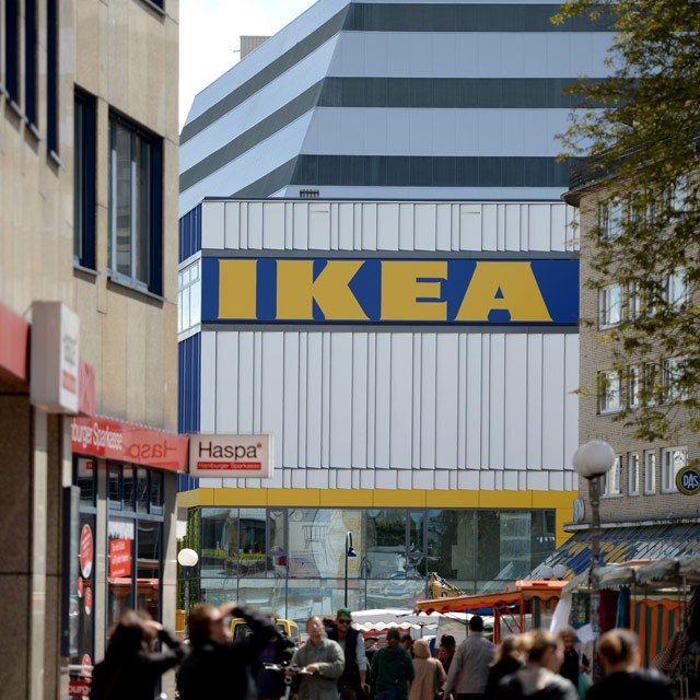 ikea hamburg jobs hamburg altona ikea parkzone wird aufgehoben radio hamburg ikea altona. Black Bedroom Furniture Sets. Home Design Ideas