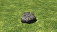 Kuriose Simulationen: Rock Simulator 2014 (Quelle: Medienagentur plassma)