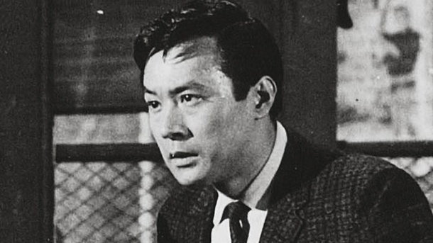 james shigeta spousejames shigeta wife, james shigeta movies, james shigeta imdb, james shigeta cause of death, james shigeta actor, james shigeta spouse, james shigeta marriage, james shigeta mulan, james shigeta interview, james shigeta bio, james shigeta find a grave, james shigeta family, james shigeta height, james shigeta married, james shigeta gay, james shigeta---marital status, james shigeta is he married, james shigeta obit, james shigeta net worth, james shigeta flower drum song