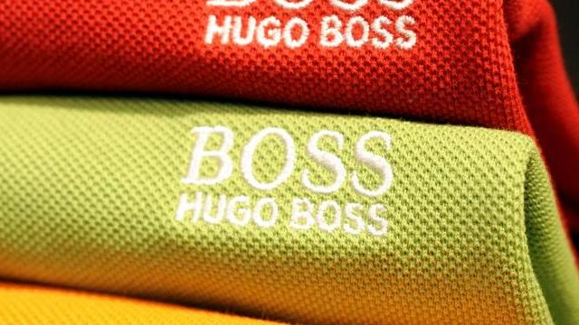 bericht gro investor permira k nnte bei hugo boss aussteigen. Black Bedroom Furniture Sets. Home Design Ideas