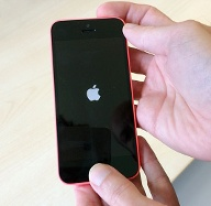 iPhone Reset (Quelle: t-online.de)