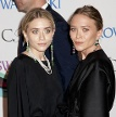 Mary-Kate und Ashley Olsen (Quelle: WENN)