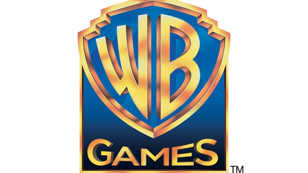 WB Play: Spiele-Publisher Warner Bros. will eigenen Online-Dienst starten. Warner Bros. Games Logo (Quelle: Warner Bros.)