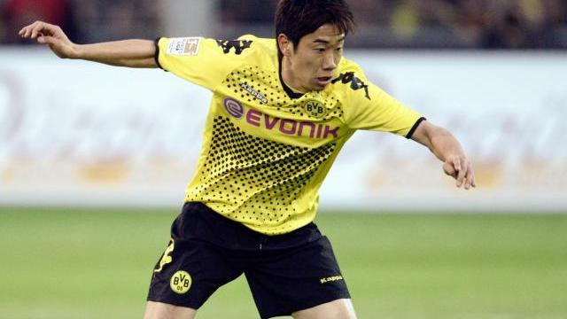 bvb boss watzke shinji kagawa nicht mit erwartungen. Black Bedroom Furniture Sets. Home Design Ideas