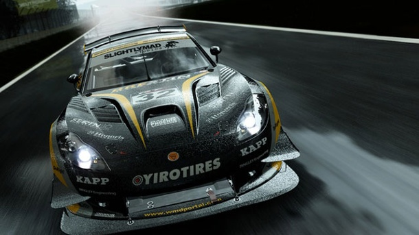 Preview zu Project Cars für PS4, Xbox One und PC: Racing für die Community. Project Cars für PS4, Xbox One, PC und WiiU (Quelle: Slightly Mad)