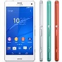 Sony Xperia Z3 Compact (Quelle: Hersteller)