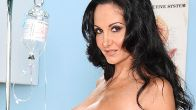 Girl des Tages: Ava Addams (Foto: Smash Pictures) (Quelle: Erotic Lounge)