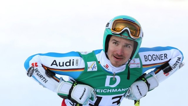 Ski alpin: Neureuther soll beim Riesenslalom in Beaver Creek starten. Neureuther soll beim Riesenslalom in Beaver Creek starten.