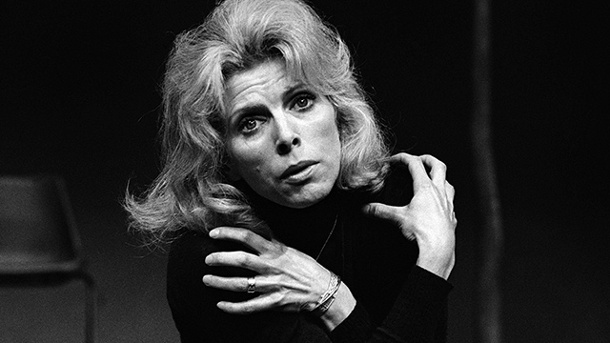 billie whitelaw imdb