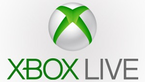 Xbox Live: Die Games with Gold für September 2015 stehen fest