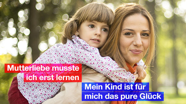 (Quelle: Thinkstock by Getty-Images/t-online.de)