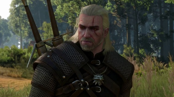 The Witcher 3: Sexszenen dienen dramaturgischen Zwecken. The Witcher 3: Wild Hunt Rollenspiel von CD Projekt Red für PC, PS4 und Xbox One (Quelle: CD Projekt Red)