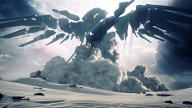 Halo 5 - Guardians: Das andere große Game für die Xbox One in diesem Jahr. Hersteller 343 Industries verspricht einen opulenten Science-Fiction-Egoshooter mit brandneuer High-End-Technik: 1080p, 60 Frames, Details ohne Ende. Plattform: Xbox One. Termin: 2015. (Quelle: Microsoft)