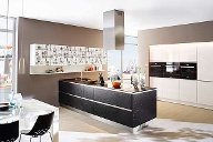 mikrowelle reinigen und mikrowellentipps metall darf in die mikro. Black Bedroom Furniture Sets. Home Design Ideas