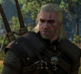 The Witcher 3: Wild Hunt Rollenspiel von CD Projekt Red für PC, PS4 und Xbox One (Quelle: CD Projekt Red)