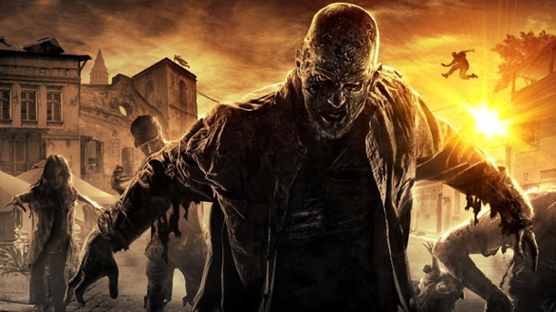 Dying Light landet in Deutschland auf Index-Liste A. Dying Light Zombie-Actionspiel von Techland (Quelle: Techland)