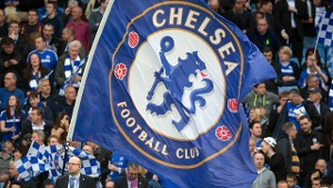 FC Chelsea London (Quelle: imago)