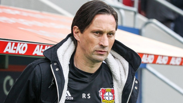 Roger Schmidt earned a  million dollar salary, leaving the net worth at 9 million in 2017