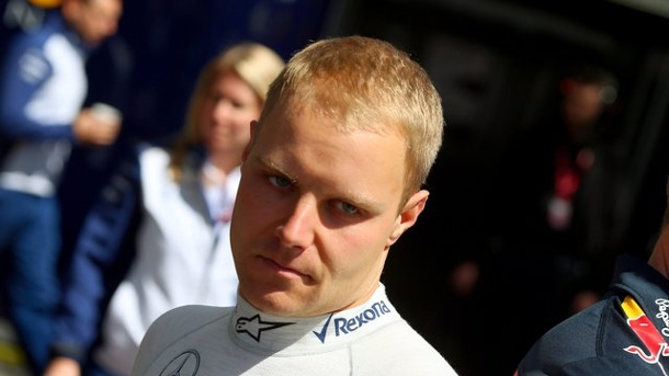 Motorsport: Williams-Pilot Bottas beim Auftakt nicht am Start. Williams-Pilot Valtteri Bottas verpasst den Formel-1-Auftakt in Melbourne.