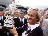 Jack Nicklaus (Quelle: imago/Colorsport)