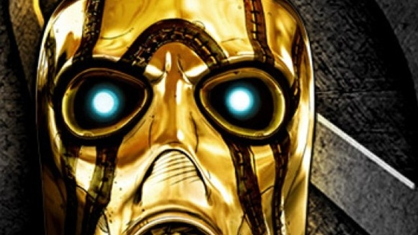 Borderlands: The Handsome Collection: Ballerfest mit Ladehemmung. Borderlands: The Handsome Collection Ego-Shooter-Sammlung für PS4 und Xbox One (Quelle: 2K Games)