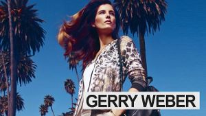 California Collection von GERRY WEBER